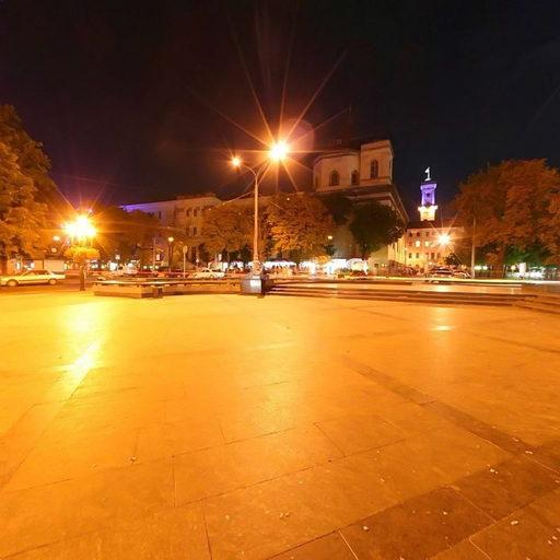 UKR_(pam_shevchenku_night)