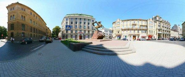 UKR_(pam_zmeebor)