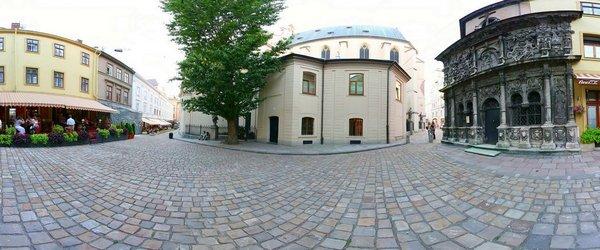 UKR_(pl_katedralna1)