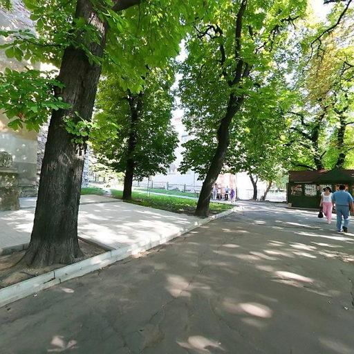 UKR_(porohova_vezha)