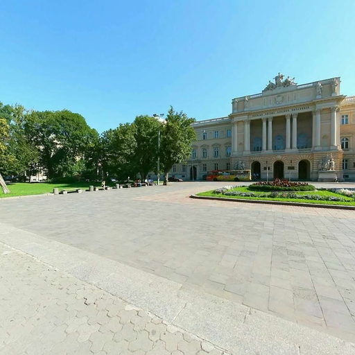 UKR_(univer1)