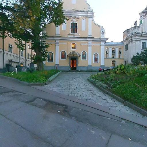 UKR_(12)