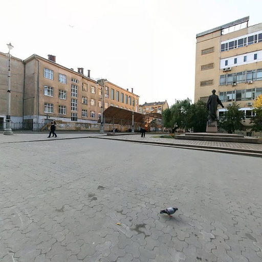 UKR_(poverh2_54)