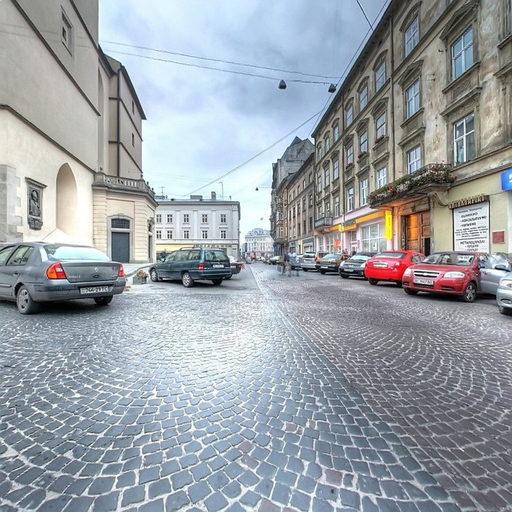 UKR_(02)