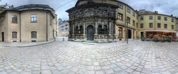 UKR_(03)