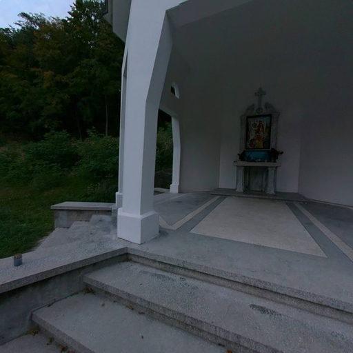UKR_(krehiv_kaplycja)