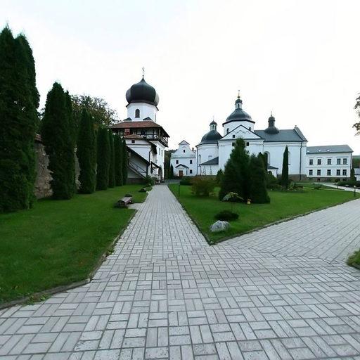 UKR_(krehiv_livastorona1)