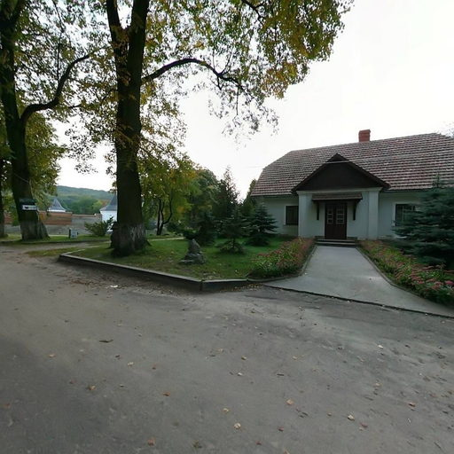 UKR_(krehiv_pochatok)