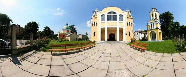 UKR_(pravoslavna_cerkva)