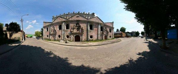 UKR_(sinagoga)