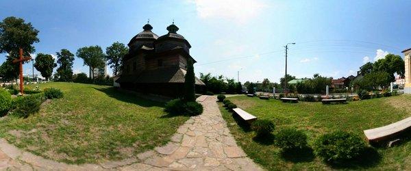 UKR_(svtrijcja_dvir)