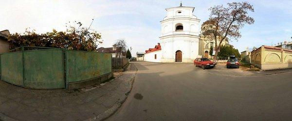 UKR_(vasyljany_vhid)