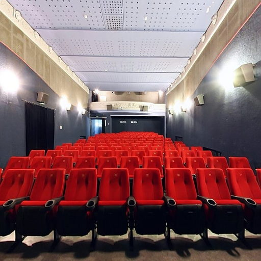 Cinema Palace Kopernik